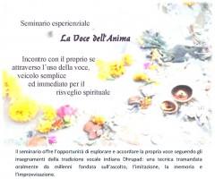 LOCAND.seminario La voce dell'Anima DEFINIT_