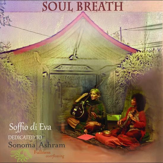 soul-breath-fronte
