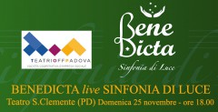 BENEDICTA EVENTO FB SAN CLEMENTE_n3